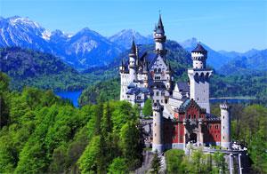 Garmisch partenkirchen hotel angebote